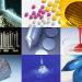 Shin-Etsu Chemical - Products