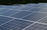 Japan's solar power generation will grow to $19.6 billion in FY2013