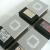 Tagawa Sangyo Co., Ltd. - Lumie Cube 01