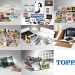 Toppan Printing - Products