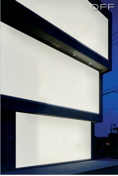 Kyushu Nanotec Optics Co., Ltd. - Functional Film Sheet - Off