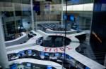 Japanese stock market