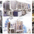 Choshu Industry Co., Ltd. - Semiconductor Related Products