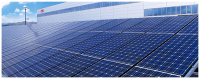 Choshu Industry Co., Ltd. – Solar Power Systems and Semiconductor Products