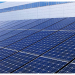 Choshu Industry Co., Ltd. - Solar Energy Business