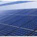 Choshu Industry Co., Ltd. - Solar Energy Business