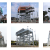 Fujiwara Industry Co., Ltd. - Tsunami Evacuation Towers