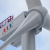 MHI Vestas Offshore Wind Gets Orders for Four 8MW Wind Turbines from Denmark - Image 1