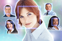 NEC's Face Recognition Technology Ranks First in National Institute of Standards and Technology