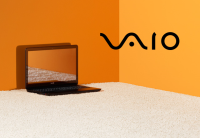 Sony's EX-PC brand Vaio plans to offer at least 4 types of laptop include 2 new products in 2015