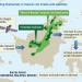Nikkei - Rain Forest Evaluation System