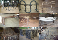Nikken Engineering Corporation – Advanced Pipe & Tube Bending Technologies