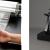 Nippon Electric Glass - Ultra-Thin Glass Sheets
