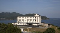 "New onsen hotel ""Ofunato Onsen Hotel"" to open in tsunami-devastated Iwate prefecture"