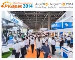 PVJapan 2014 - Banner 2
