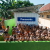Panasonic - Stand-Alone Solar Power - Indonesia Educational Development