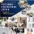 TECHNO-FRONTER 2014 - banner