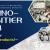 TECHNO-FRONTER 2014 title