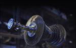 Toshiba Corporation - Steam Turbine