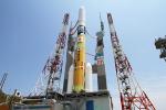 H-IIA Launch Vehicle