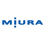 Top Industrial Boiler Manufacturer in Japan – Miura Co., Ltd.