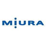 Miura-Logo