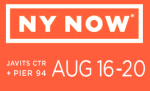 NY NOW-2014 Summer logo