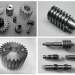 Ohtsuki Seiko Co., Ltd. - Precision Cutting Gears