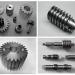 Ohtsuki Seiko Co., Ltd. - Precision Cutting Gears