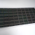 "Power Bank System Co, Ltd. - Solar Panel ""Powersol\"""