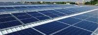 Prospec Holdings Inc. – Solar Power Generation Business