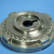 SYVEC Corporation - Automotive Components Cycloid Gear(Front)