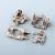 SYVEC Corporation - Electronic Components Pick-up Yoke