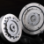 SYVEC Corporation - Environmental Components Cycloid Reduction Gear