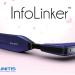 Smart Glass - InfoLinker