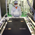 Solar Frontier K.K. - Solar Module Manufacturing