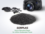 Sony - Sorplas
