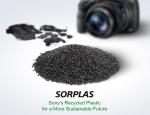 Sony - Sorplas