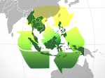 Southeast Asia - Recycling Business