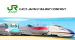 East Japan Railway Company - Bullet Train