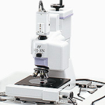 Mitaka Kohki Co., Ltd. – 50% share of the market for neurosurgical microscopes