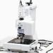 Mitaka Kohki Co., Ltd. - Industrial Equipment