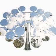 Mitaka Kohki Co., Ltd. - Solar Energy Instrument