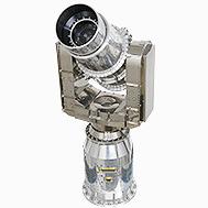Mitaka Kohki Co., Ltd. - Space Observation Devices
