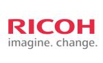 Ricoh - Logo