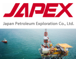 Japan Petroleum Exploration Company Limited (JAPEX)