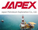 Japan Petroleum Exploration Company Limited (JAPEX)