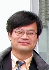 The Nobel Prize in Physics 2014 - Hiroshi Amano