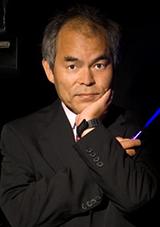 The Nobel Prize in Physics 2014 - Shuji Nakamura