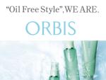 ORBIS Inc.